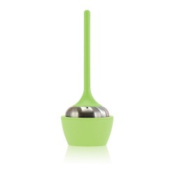 Les Artistes Paris T-Infuser Green