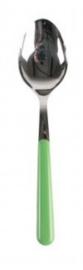 Brio Opscheplepel Licht Groen