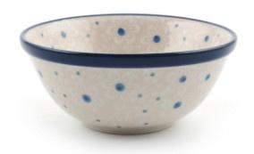 Bunzlau Bowl 10 cm Little Gem