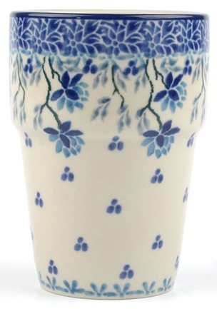 Bunzlau Milk Mug 240 ml Daydream