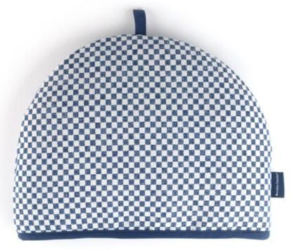 Bunzlau Tea Cosy Checkered