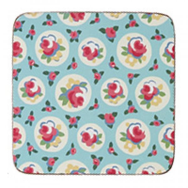 Ulster Weavers Coasters Rosie Dot - set of 4-