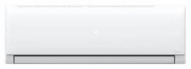 CHIGO QVENTI SAC12000 koelen en warmtepomp model 2021 A++