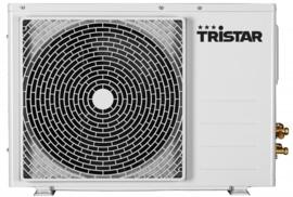 AC-5421 CHIGO-TRISTAR INVERTER KOELEN en warmtepomp MODEL 2019