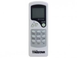 Afstandsbediening voor de tristar AC-5401 ZH/LT-01
