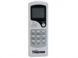 Afstandsbediening voor de Tristar AC-5418 ZH/LW-01