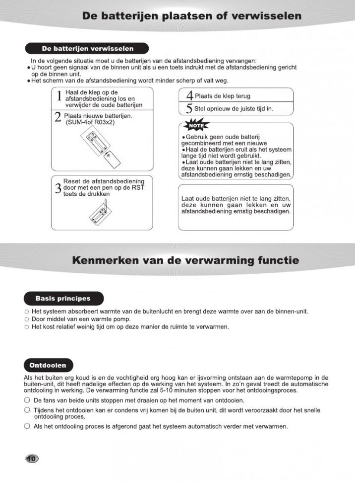 handleiding-nl-deel2chigo11.jpg