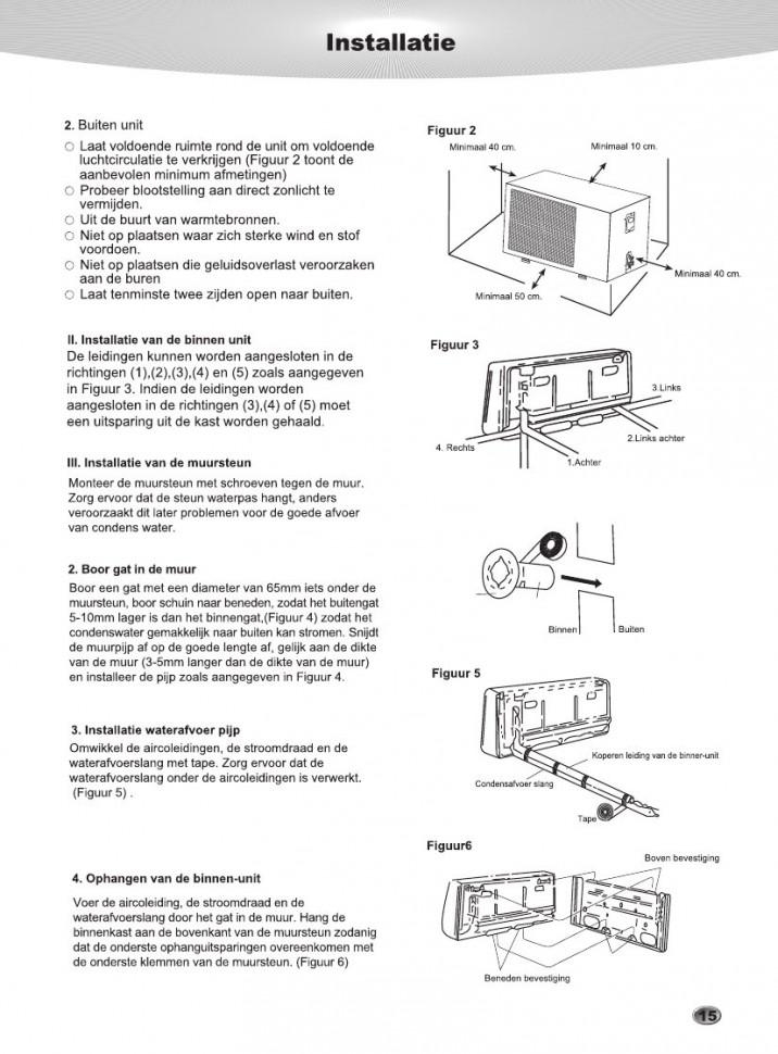 handleiding-nl-deel2chigo16.jpg