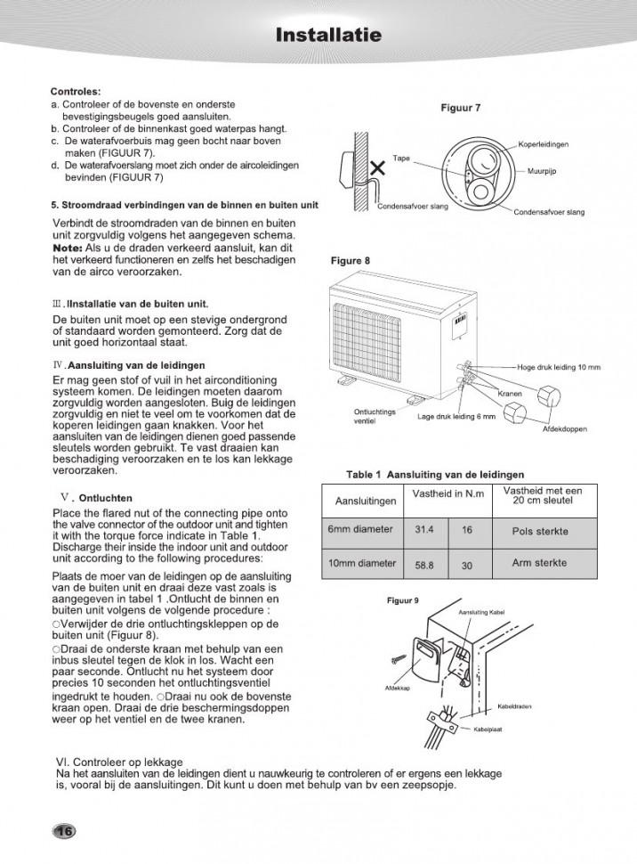 handleiding-nl-deel2chigo17.jpg