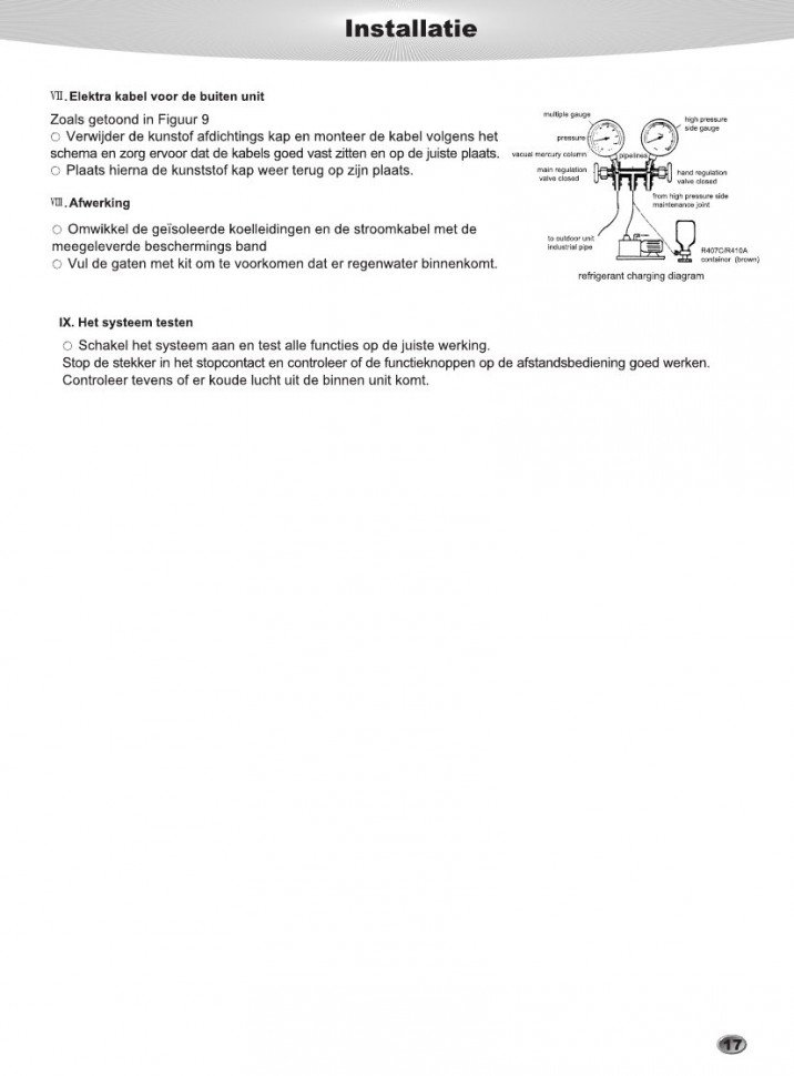 handleiding-nl-deel2chigo18.jpg