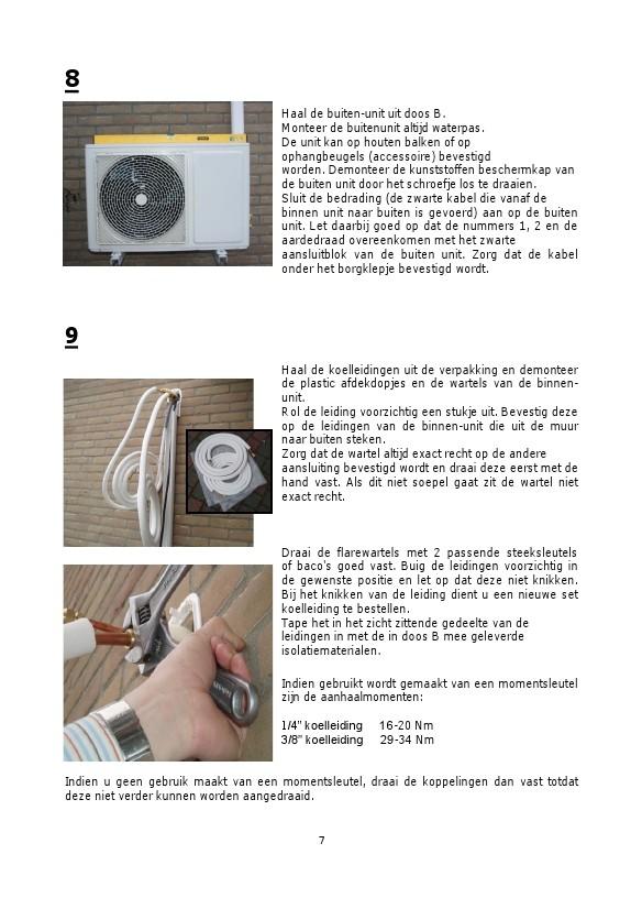 handleidingvoorwebsite7.jpg