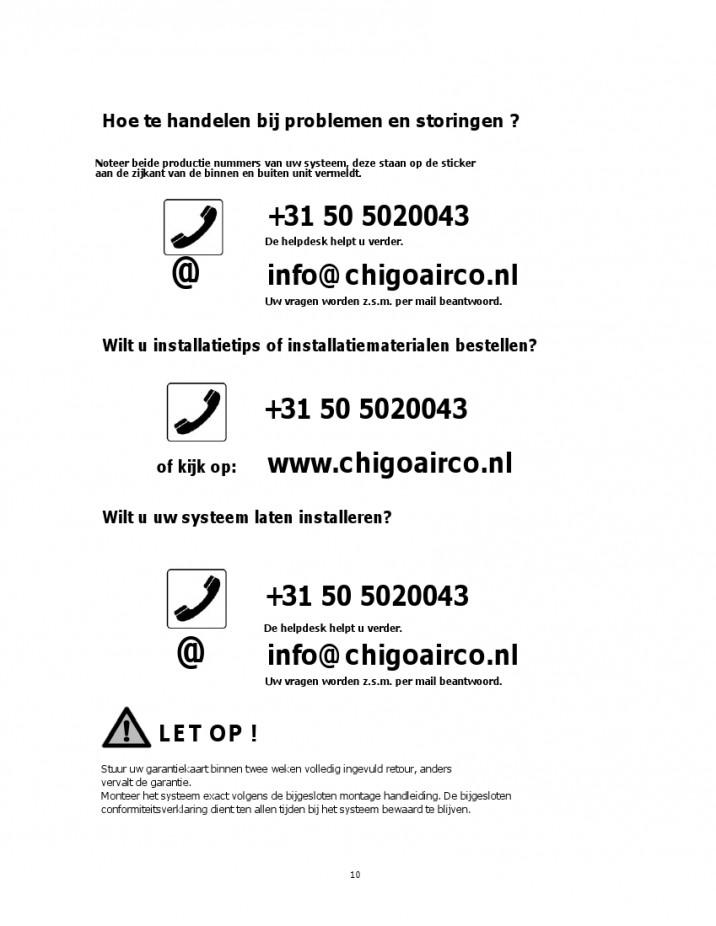 montagechigoairco11.jpg