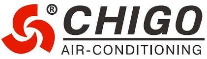 CHIGO Airconditioning