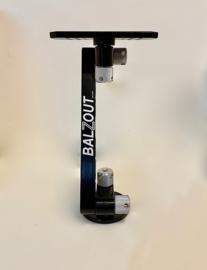 BZ-SRM-RB12