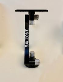 Balzout LRM-RB6
