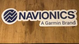 Navionics 60cm tapijt