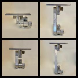 Balzout LGRB9-SLV