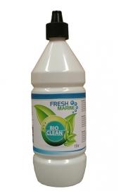 Bio Clean kalk verwijderen 1 liter