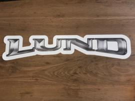 Lund 65cm tapijt