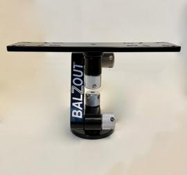 BZ-LRM-RB12