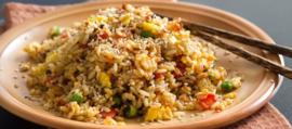 Nasi (1kg)