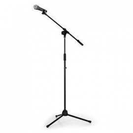 statief microfoon