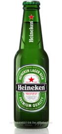 Heineken 0,25 cl