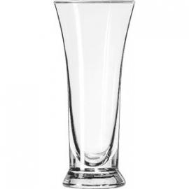 Bierglas vaas (25 stuks)