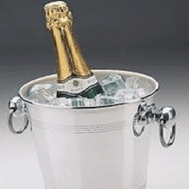 Champagne koeler