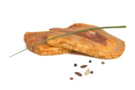 Biologisch BBQ pakket