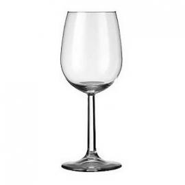 Wijnglas 29 cl. (25 stuks)