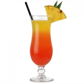 Cocktailglas (36 stuks)