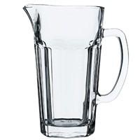 Waterkan 1,2 L