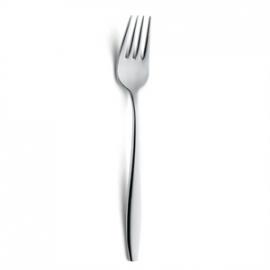 voorgerecht vork