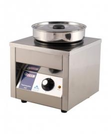 hot pot 4 Liter