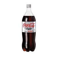 CoCa Cola light 0,5 L
