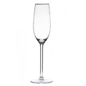 Champagne flut 17 cl (49 stuks)