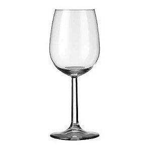 wijnglas 33 cl. (25 stuks)