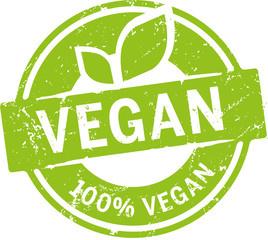 Veganistisch BBQ pakket