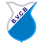 Catering voor B.V.C.B.