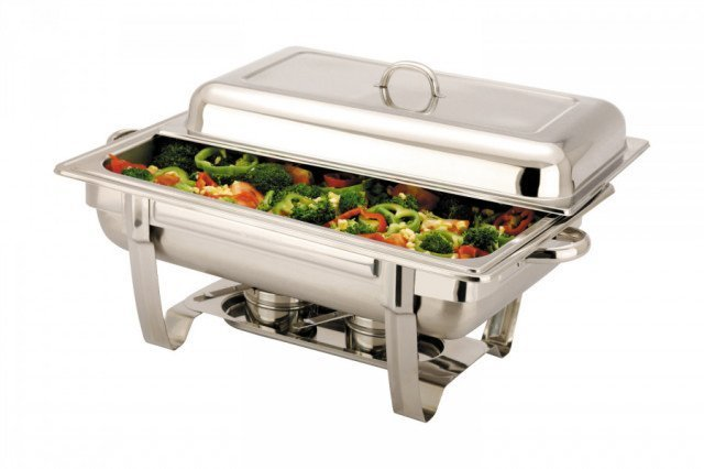 buffet Moordrecht_chafer