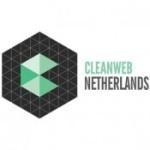 catering voor Cleanweb