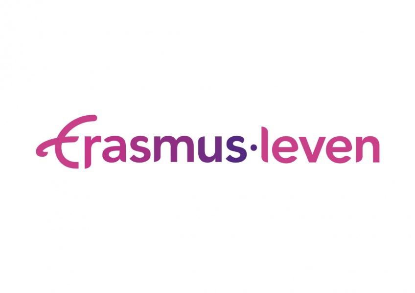 Catering voor Erasmus Leven