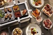 gourmet catering bestellen