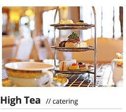 high_tea_catering
