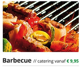 barbecue_catering