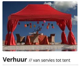 verhuur_catering