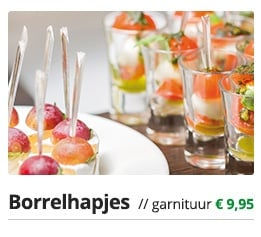 hip catering_borrelhapjes