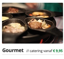 hip catering_gourmet