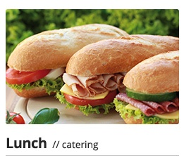 lunch_catering